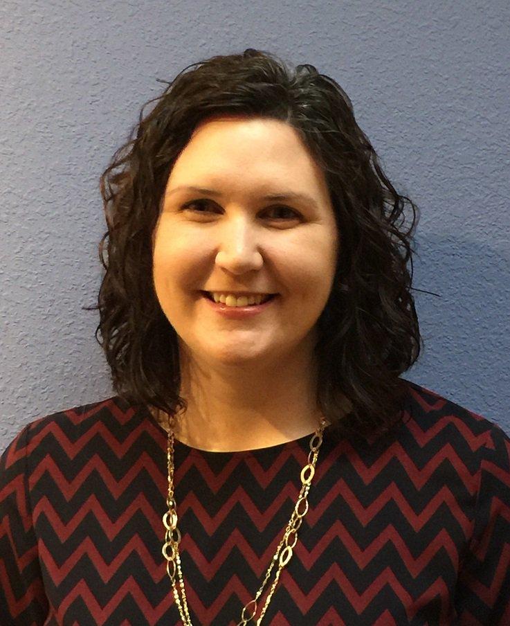 Kathleen Broich, MBA