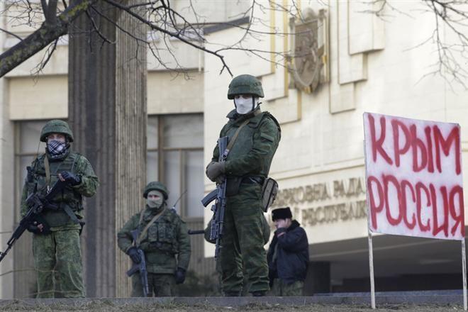 Высокий визит НАТО в Украину состоится в июле, - глава представительства Альянса Винников - Цензор.НЕТ 3554