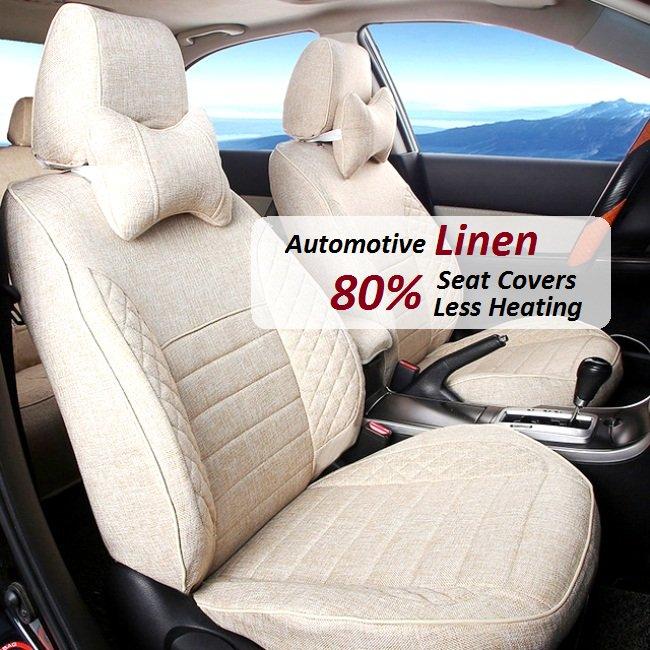 Top 5 #Summer #Car #Accessories To BEAT the HEAT- http:// rideofrenzy.com  &nbsp;   #RogerMoore #QLEDTV #Maruti #Honda Retweet to enter #Contest &amp; Win<br>http://pic.twitter.com/Q00QnmQne1