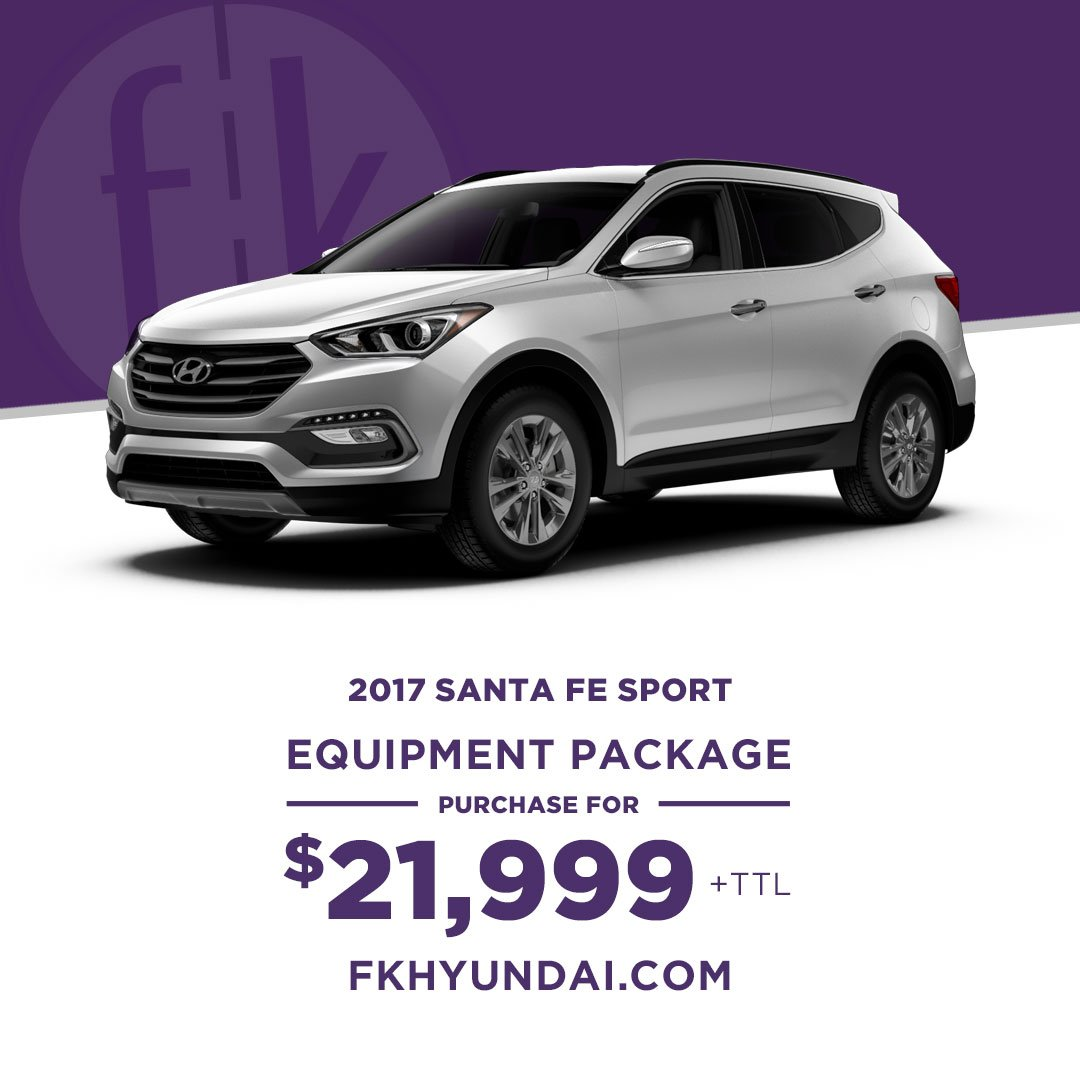 Frank Kent On Twitter Frank Kent Hyundai Is Offering Up To