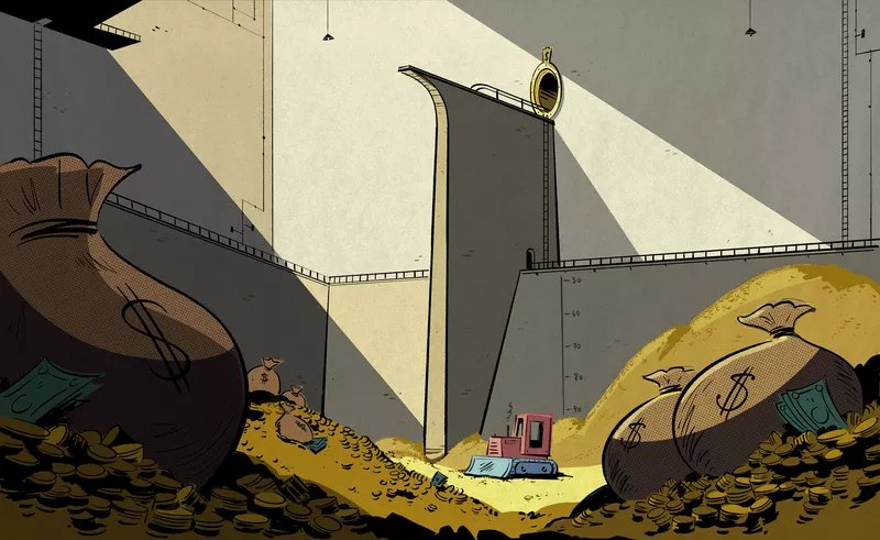 Some good #Ducktales BG&#39;s . Possible on August 2017 only on @DisneyXD<br>http://pic.twitter.com/9lXawfcdMh