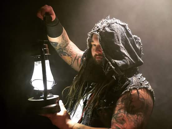 Happy birthday to Bray Wyatt! The star is now 30 years old.