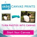 Turn your photos into canvas art!     Upload a picture and get you`r canvas today     Here --&gt;  http:// bit.ly/CanvPrint  &nbsp;        #canvas <br>http://pic.twitter.com/v9VgFAdwEm