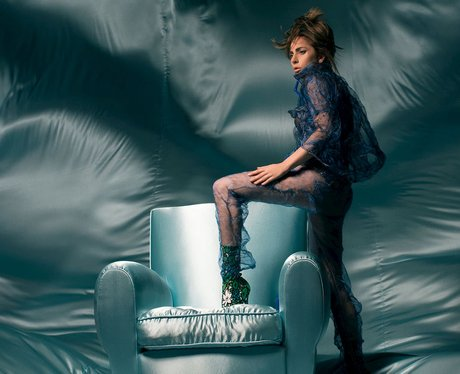 Hey #Gaga fam! @AstraOnTheAir is playing @ladygaga's #TheCure at 6:33 RT if you're ready for it! Listen ->  http:// bit.ly/1nw84UK    pic.twitter.com/dXsofSEOD9