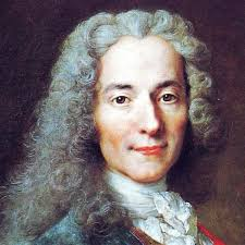 """It is impossible to translate poetry. Can you translate music?"" - Voltaire #Quote #quoteoftheday #xl8 #language #t9n #translation #Voltaire <br>http://pic.twitter.com/SIBSAXDCE6"