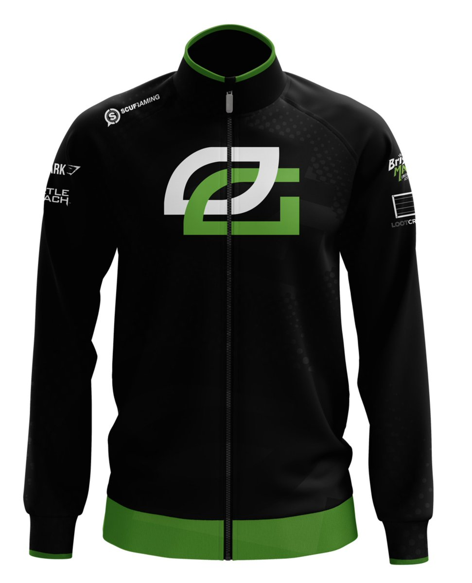 RT And Follow for your chance to win this Player Jacket from https://t.co/HzyMVk7GI0  3 Winners will be selected on Friday!
