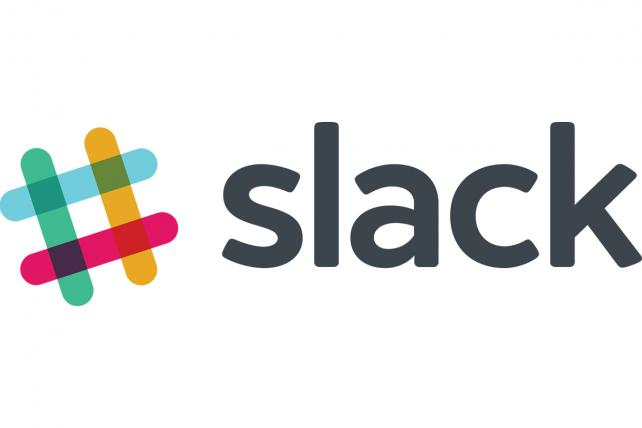 """She's SUCH an idiot"": Does your boss know you said that about her on Slack? https://t.co/rhe34hxhtz https://t.co/u2OPzCEgdT"