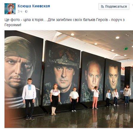 Россия вряд ли откажется от дестабилизирующих действий на Донбассе, - директор разведки Пентагона Стюарт - Цензор.НЕТ 2211