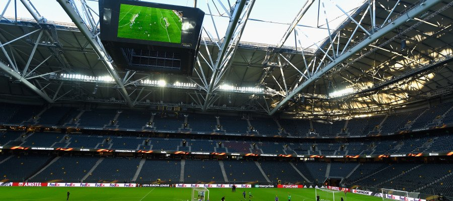 Streaming gratis: Ajax-Manchester United Diretta, Italia-Sudafrica, partite da vedere Oggi in TV. Sabato Bologna-Juventus Rojadirecta