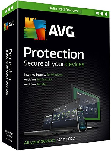 20% off #AVG Ultimate from  http://www. avg.com/ww-en/homepage  &nbsp;   #sale #Windows #antivirus #Security #bestdeal #<br>http://pic.twitter.com/0GKuYepttD