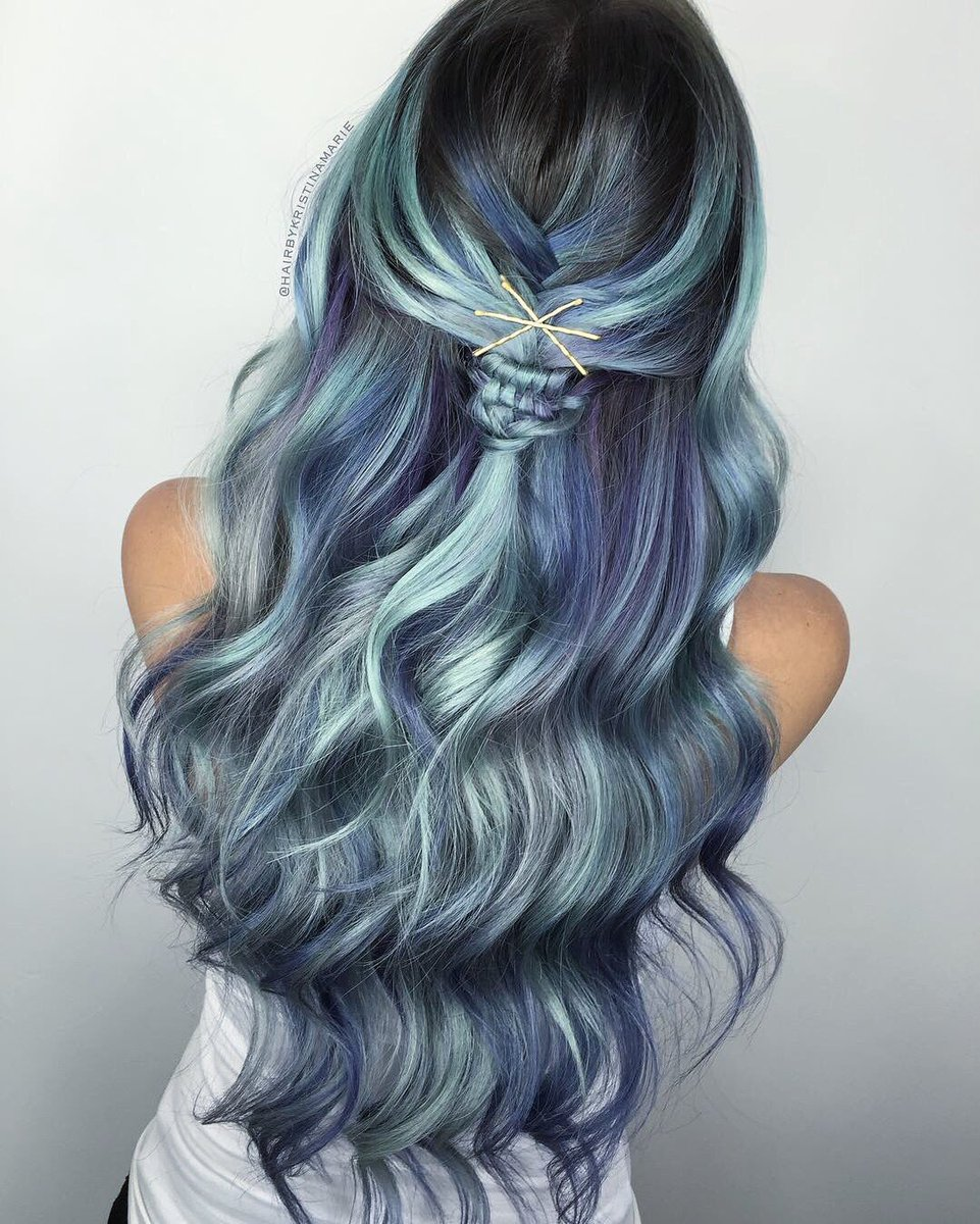 My fantasy hair myfantasyhair twitter 0 replies 0 retweets 2 likes pmusecretfo Gallery
