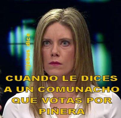 #CosasQueCambiaríaEnElMundo El Odio http...