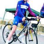 Did you know: Cycling makes its 3rd Youth Games appearance at...