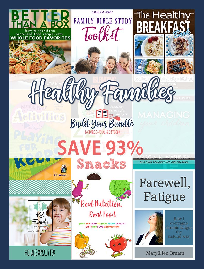 Keeping your #family #healthy is a high priority. Let us help! #fitfamily #stayfit #moms #hsmoms #aff #byb2017  http:// bit.ly/2qdLqH8  &nbsp;  <br>http://pic.twitter.com/wxpnXn2ixE