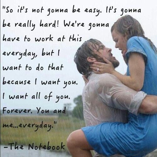 Love : Love quote : Love : Love Quotes  enviarpostales.ne love quotes for her lovequot…  https:// quotesstory.com/love-quotes/lo ve-love-quote-love-love-quotes-enviarpostales-ne-love-quotes-for-her-love-quot-2/ &nbsp; … <br>http://pic.twitter.com/dCaPyFrEkk