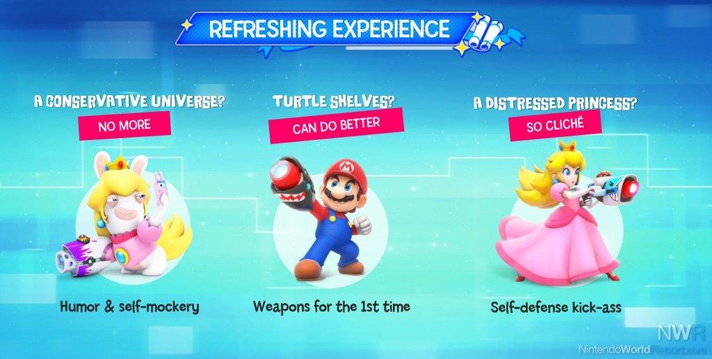 [Games] Conferência do Nintendo Switch - Tópico Oficial - Página 6 DAiL1IGXsAApjlw