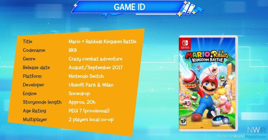 [Games] Conferência do Nintendo Switch - Tópico Oficial - Página 6 DAiL3G0XkAYTC5v
