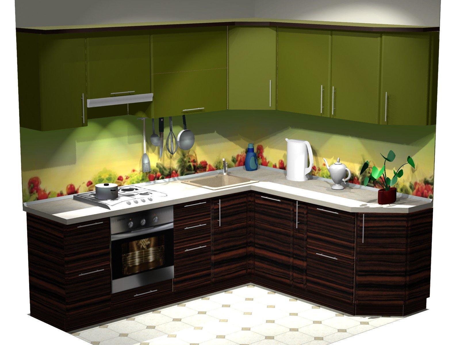 картинки модели кухонных гарнитуров фото может быть отличным