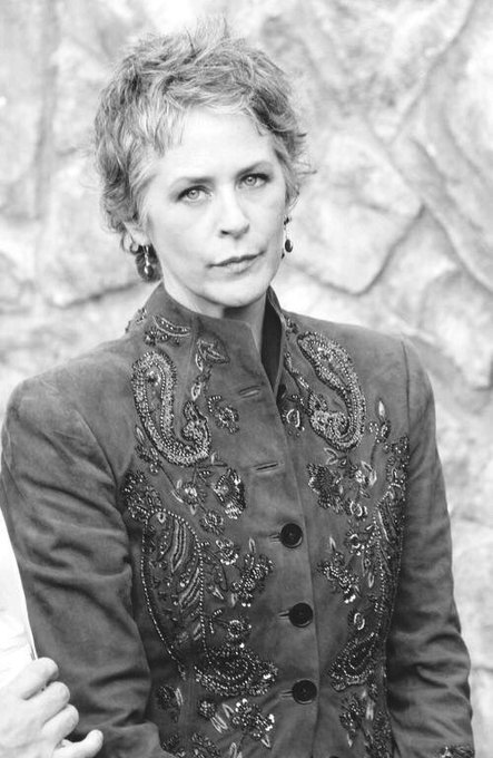 HAPPY BDAY MELISSA MCBRIDE