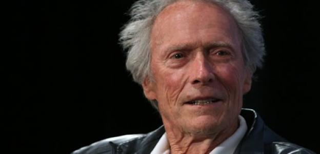 Clint Eastwood Takes on Political Correctness ... - Fox Nation   https://www. dub.io/s/154334      #clint #eastwood pic.twitter.com/SYoxwZNvry