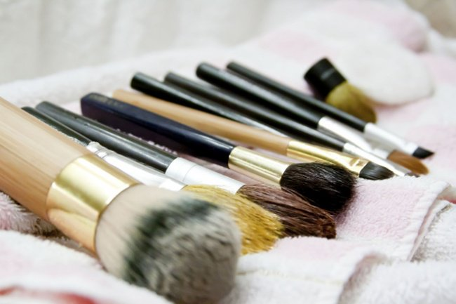 16 rules of makeup that turned out to be myths