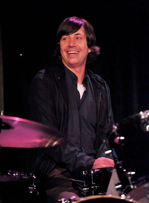 Happy Birthday Matt Flynn