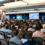 The big SMX Advanced preview https://t.co/XbpiTheMiW #marketing