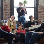 Startup Spotlight: Cancer survivors join forces for social video startup Splainers https://t.co/7Gc3ToLiDF #seattlesocialmedia