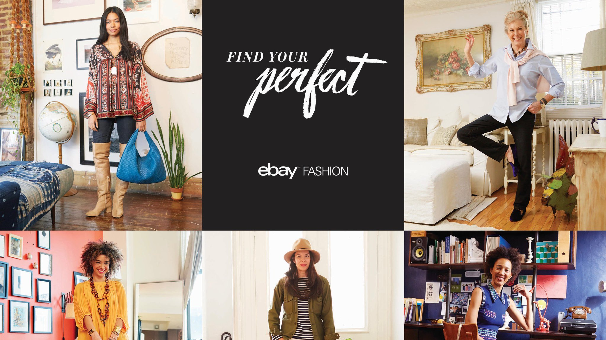 "RT @NAEffieGala: ""Find Your Perfect"" earned a trophy in the Retail category. Congrats, @eBay & @Digitas! #effies https://t.co/8Ni7tbsfoT"