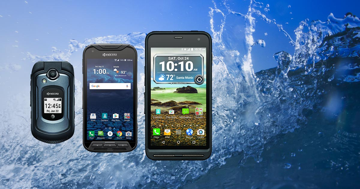 Understanding #Waterproof Devices and Why You Need One  http:// bit.ly/2rNsNeo  &nbsp;  <br>http://pic.twitter.com/QYwcHmCkG2