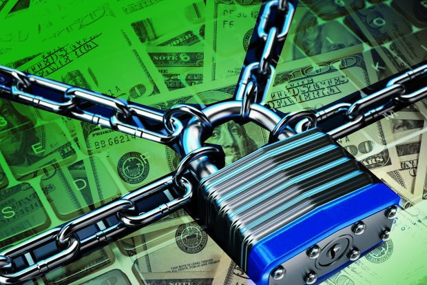 #Ransomware damages rise 15X in 2 years to hit $5 billion in 2017  http:// hubs.ly/H07Bg3V0  &nbsp;   #Ixiacom @CSOonline<br>http://pic.twitter.com/ZjXpDA7DdA