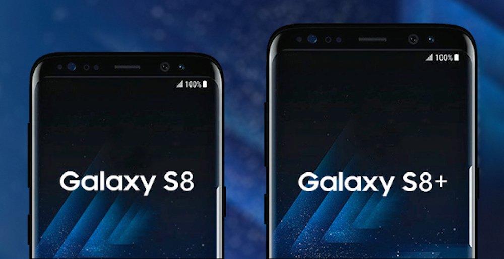 Report: Samsung To Reveal UHD Display Primed For VR Today. via @Hero_Kvatch uploadvr.com/samsung-uhd-di…