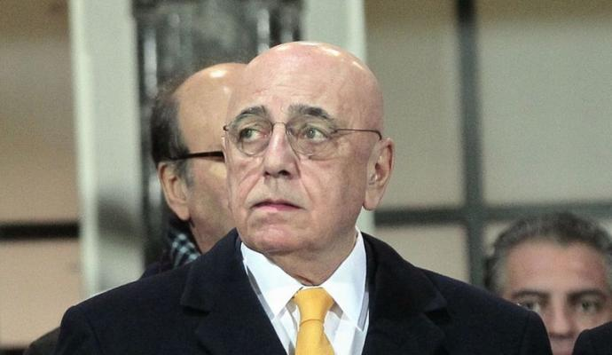 #Galliani: &#39;I met #Berlusconi today, I am happy that #Milan are now back in Europe&#39;   http:// bit.ly/2rxJLA8  &nbsp;  <br>http://pic.twitter.com/PY2Fdrjgyw