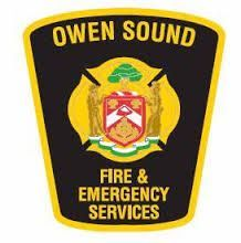 #OwenSound is recruiting candidates for a full-time #Firefighter Candidate Pool from May 15 to June 30.  http:// ow.ly/UrXf30bFIqu  &nbsp;  <br>http://pic.twitter.com/QFYsy84j0t