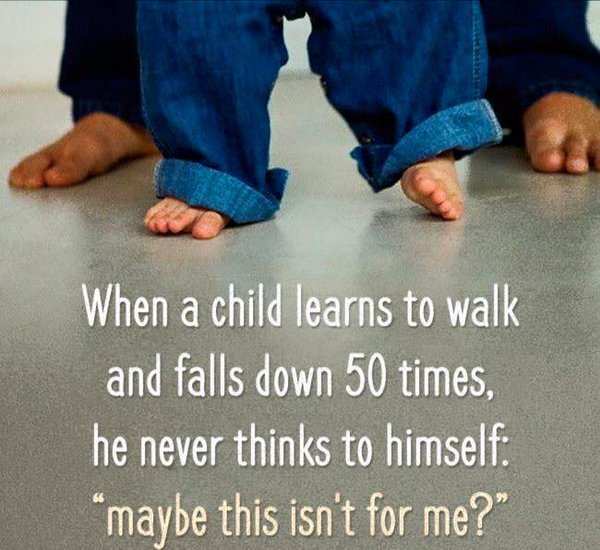 Don&#39;t give up on your #dream! #JoyTrain #SuccessTRAIN #Motivation  RT @gary_hensel  #AndrewgodsmanMG<br>http://pic.twitter.com/c77bFpAMMm
