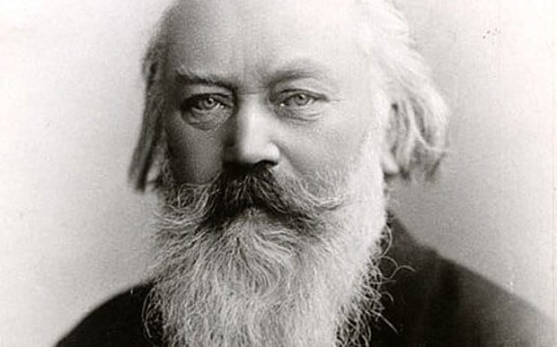 Long before Joan Crawford and Bette Davis duked it out, Brahms and Tchaikovsky had a feud of their own. #FEUD  http://www. wqxr.org/story/brahms-t chaikovsky-awkward-relationship/?hootPostID=dc9cf37a9dd4c6e0029735b448a989f6 &nbsp; … <br>http://pic.twitter.com/TxEYsVi7CC