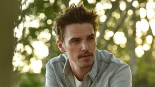 Image result for riley smith movies