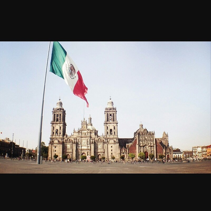 MexicoCity has amazing culture so why not travel there over the summer and learn/explore a new country#booknow @travelviso.com #likeforfolow <br>http://pic.twitter.com/k5IfxE7pLA