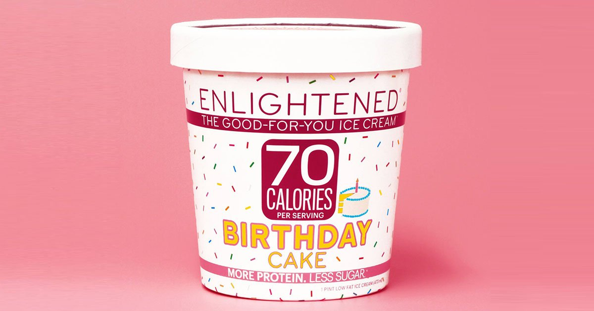 Enlightened On Twitter Deliciousness Straight To Your Door