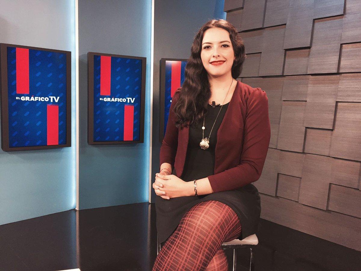 Media tweets by tania g mez soytaniagomez twitter for Follando en ropa interior