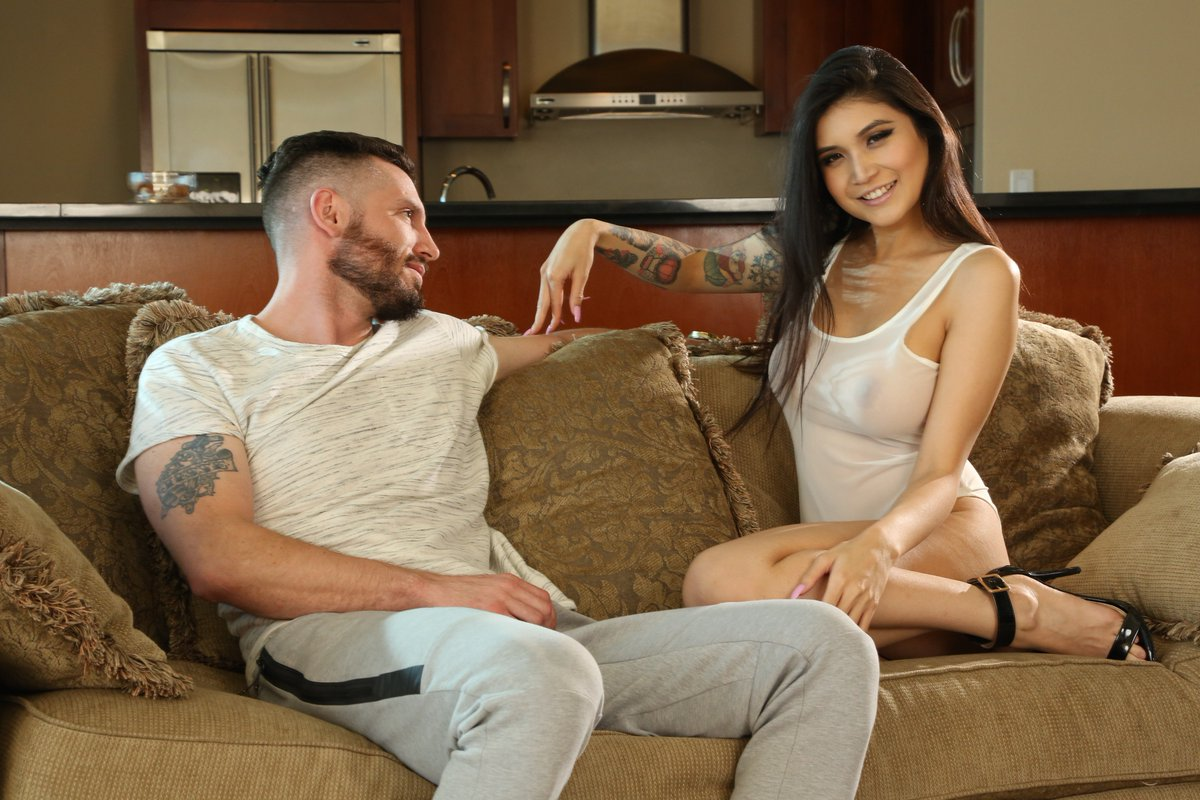 Conorcoxxx online dating fuck with brenna sparks 9