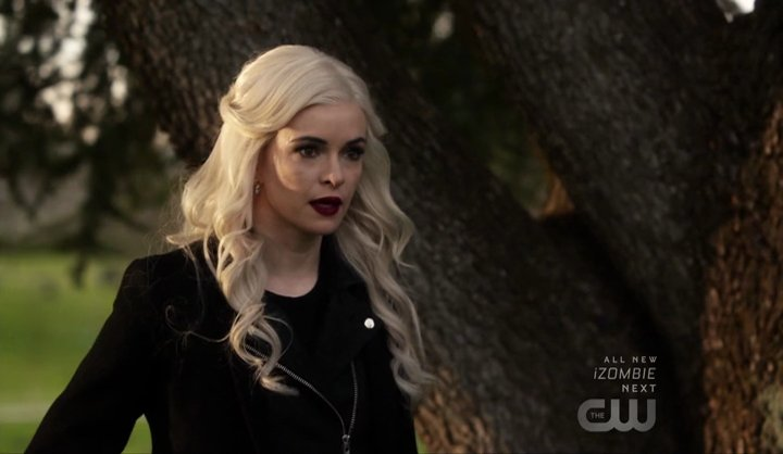 Image result for Killer Frost 3x23
