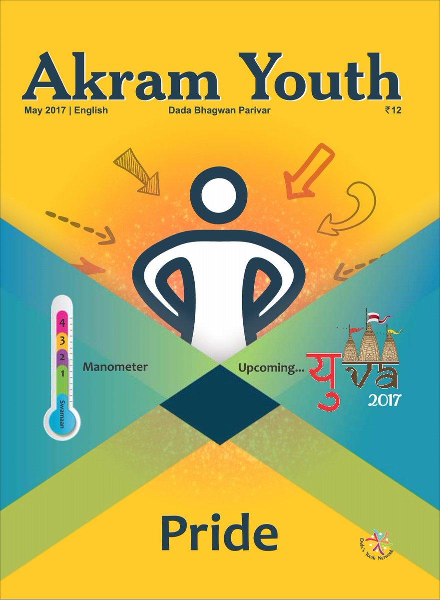 Akram Youth Magazine (@AkramYouth) | Twitter