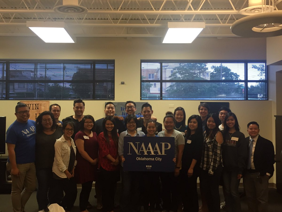 We had an awesome #PowerNAAAP @ValirHealth PACE with Dr. Oh Bunnag! Happy #APAHM! #aapi <br>http://pic.twitter.com/MtNjmD4owb