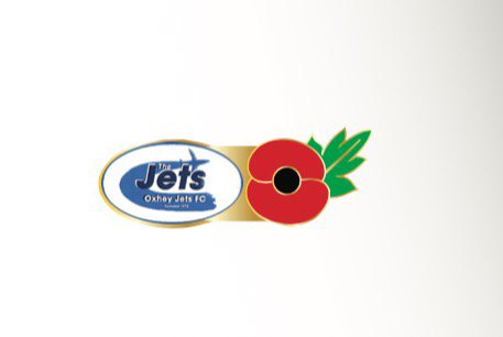 Coming soon all profits to Royal British Legion.. limited edition https://t.co/e1EUNJvxIi