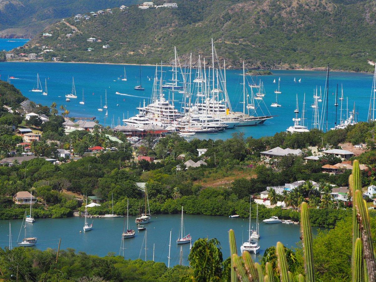 Hodges Bay Resort on Twitter: