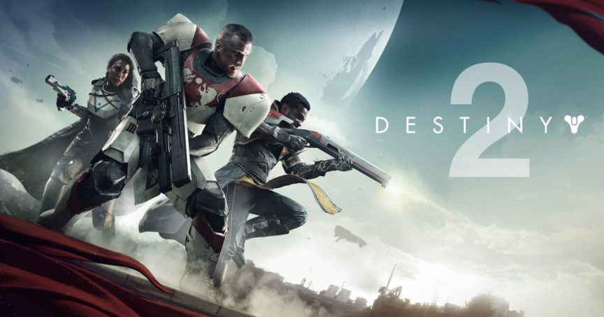 Destiny 2: The real deal, or just another full price expansion?  READ:  https://www. obilisk.co/destiny-2-real -deal-just-another-full-price-expansion/ &nbsp; …   (#Destiny #Destiny2)<br>http://pic.twitter.com/FST5ayqIkq