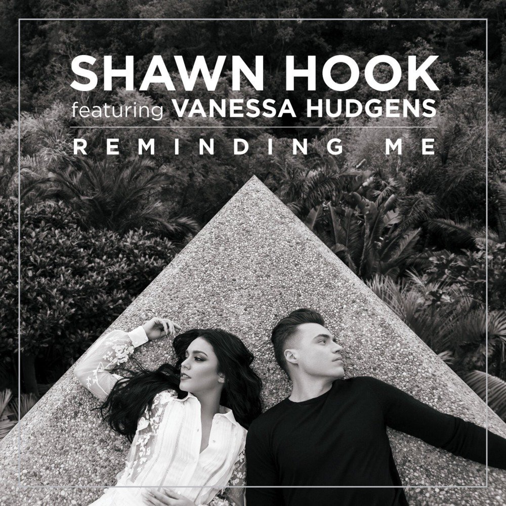 They keep #RemindingMe how great they are! Thank you @ShawnHook &amp; @VanessaHudgens Added on #NewMusicTuesday @PopCanRadio Canada&#39;s Best Music<br>http://pic.twitter.com/z9IIJMuv2S