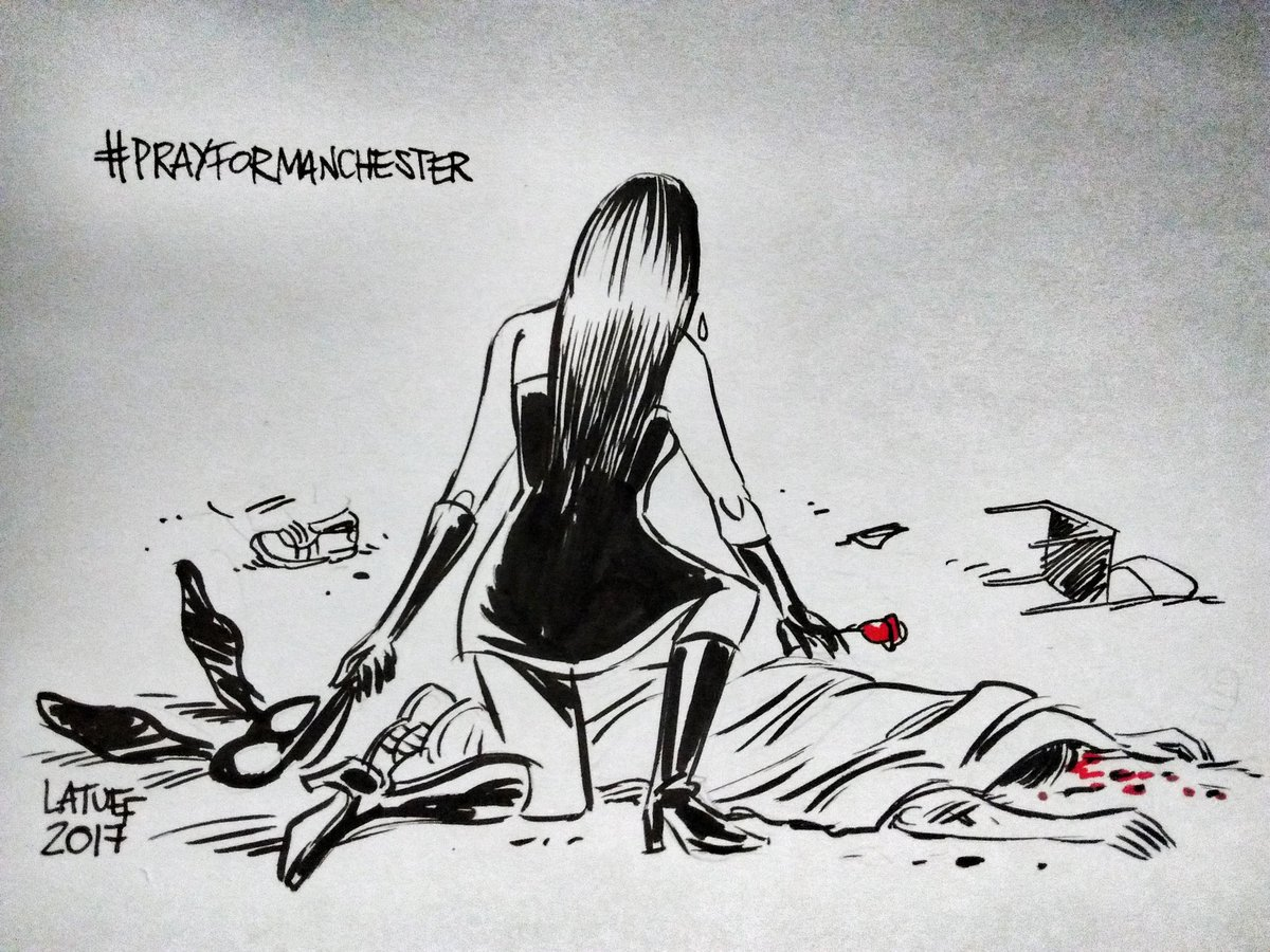 #ArianaStayStrong https://t.co/iQJDk7w3v...