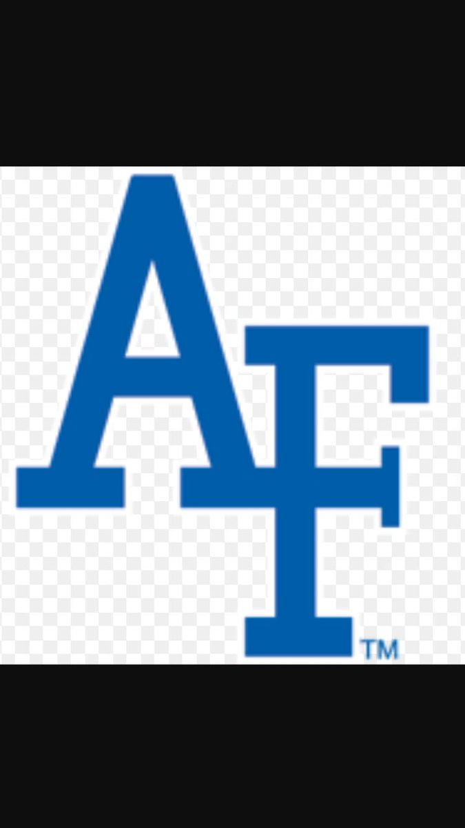 Honored and blessed to receive an offer from Air Force!! #letsfly #NPA <br>http://pic.twitter.com/iZCXCwvAe6